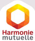 logo_harmonie mutuelle sans fond