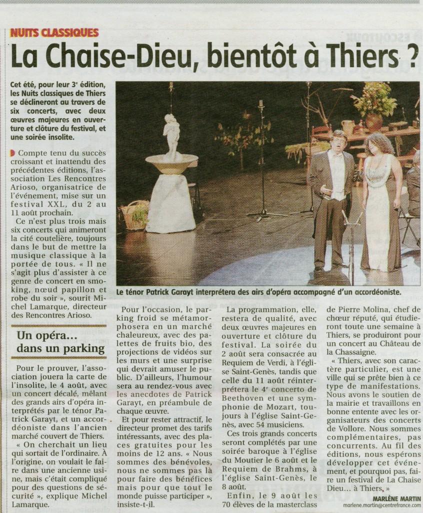 article gazette thiers 12 02 2015