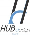 logo-hubdesign
