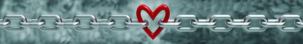 bandeau coup de coeur