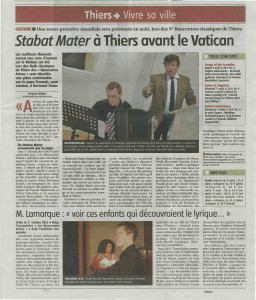 article-la-montagne-thiers-ambert-17-06-2015