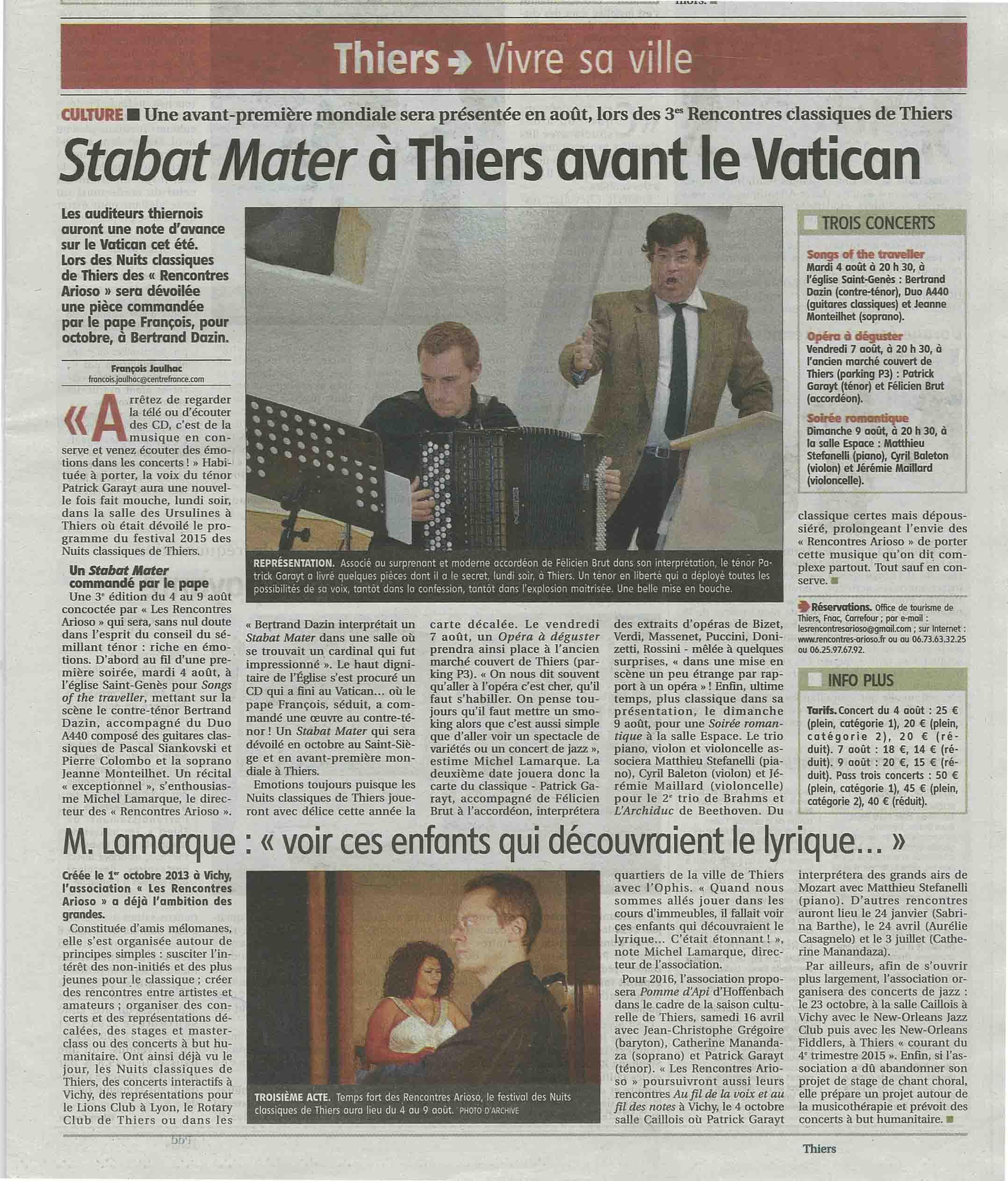 article-la-montagne-thiers-ambert-17-06-2015
