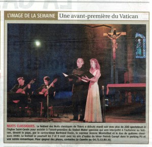 la gazette thiers 06 08 2015 1