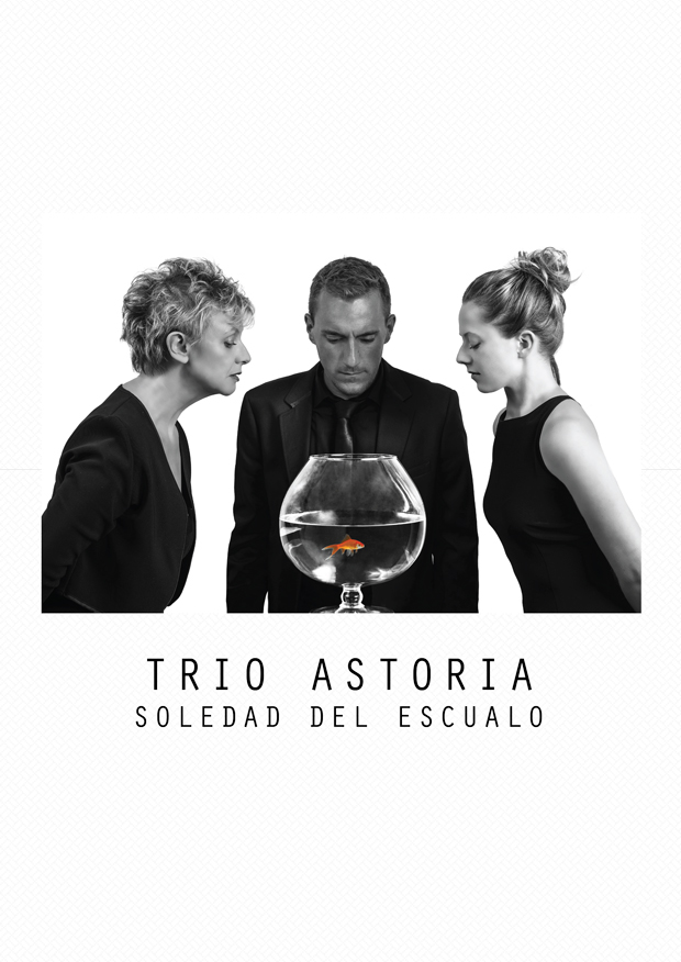 DP---TRIO-ASTORIA-2016-1