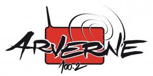 LOGO_RADIO ARVERNE 100.2