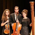 Trio Jenlis