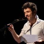 Gabriel de Richaud (CP Yann Cabello)