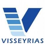 Logo Visseyrias