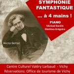 projet affiche berlioz a 4 mains v2