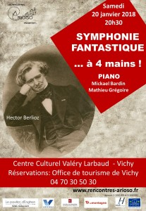 projet affiche berlioz a 4 mains v2