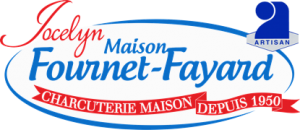 saucisson-auvergne-logo-1518606262.jpg