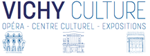 vichy culture