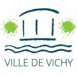 ville-de-vichy