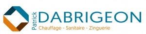 Logo-Dabrigeon-web