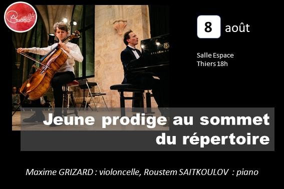 © Jean-Matthieu Gautier - Ciric Collège des Bernardins